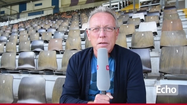 Einschätzung zum Spiel SV Darmstadt 98 - 1. FC Nürnberg
