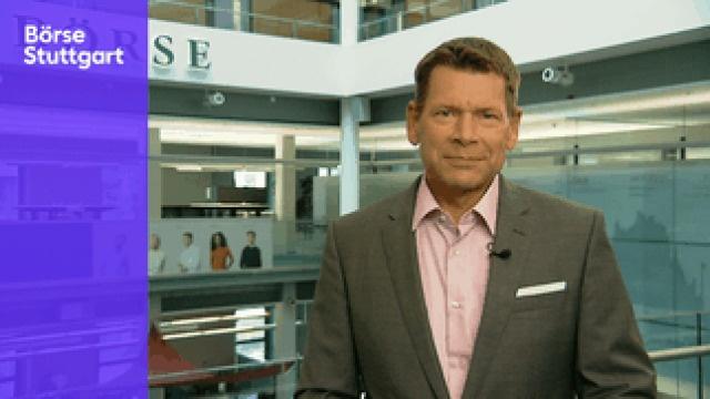 Börse am Abend: US Anleger schalten wieder auf stur