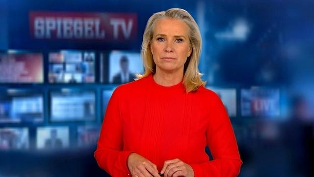 SPIEGEL TV vom 01.07.2019