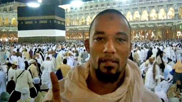 Vom Ghetto Boy zum Salafisten