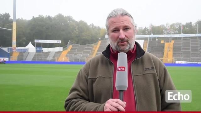 Einschätzung zum Spiel Darmstadt 98 gegen Holstein Kiel
