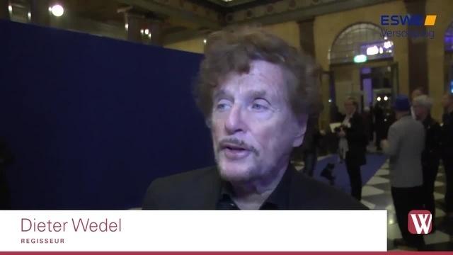 70 Jahre Hessen: Jubiläumsfeier im Wiesbadener Kurhaus