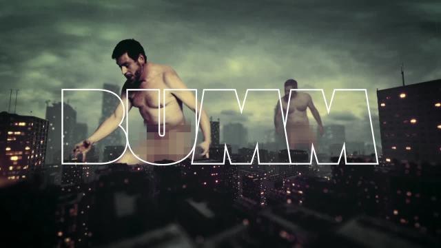 Musikvideo: Moin Bumm Tschack
