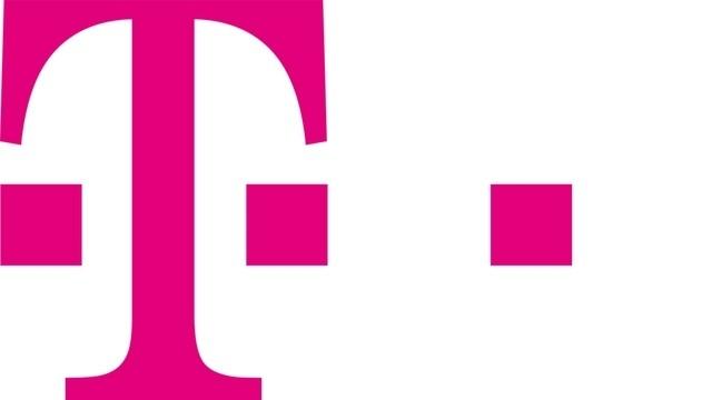 BonGusto über IPTV bei MagentaTV der Telekom