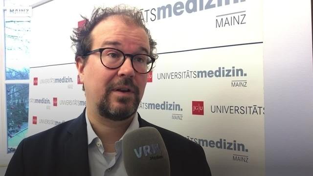Mainz: Streik an Unimedizin vorerst abgewendet