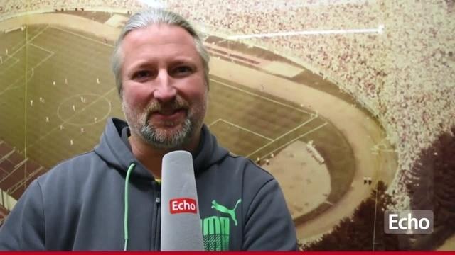 ECHO-Sportredakteur Jan Felber zum Spiel der Lilien gegen Bayern München
