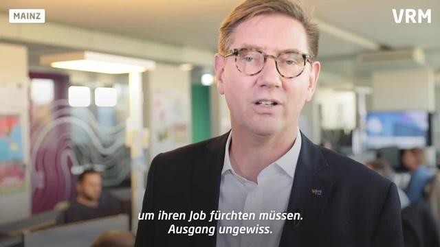 Roeinghs Ratschlag zur anstehenden Hessenwahl