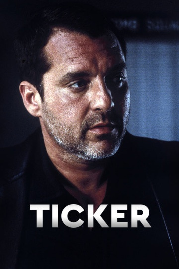 Ticker