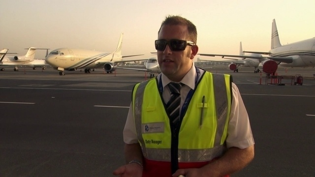 Dubai Airport (10)