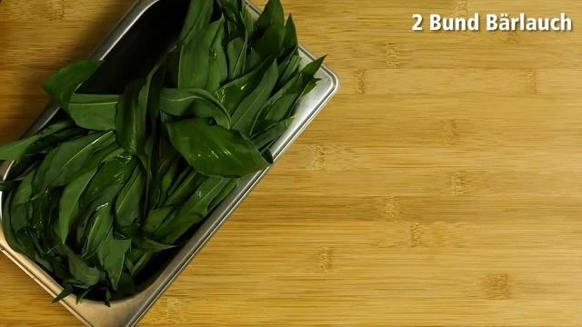 Frisch vom Markt: Lachsfilet mit Rahmspargel