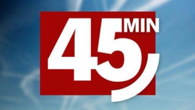 45 Min.
