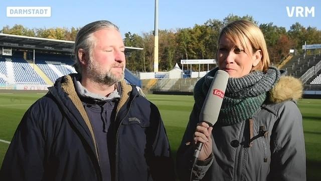 Einschätzung zum Spiel SV Darmstadt 98 - 1. FC Köln