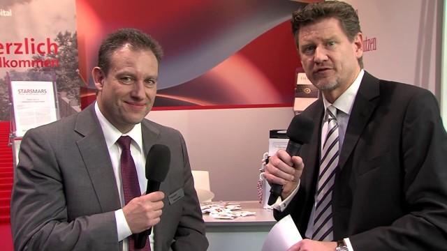 Risiken richtig managen: Regelbasierte ETF-Strategien im Fokus - Interview Markus Kaiser