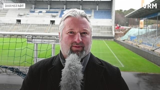 Einschätzung zum Spiel gegen den VfB Stuttgart