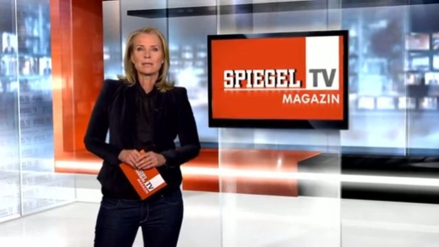Sendung vom 09.03.2014