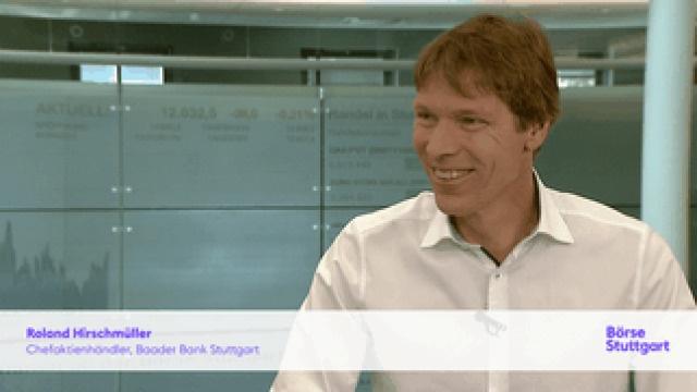 Hirschmüller: G'schmäckle! Notenbanken verlieren Unabhängigkeit