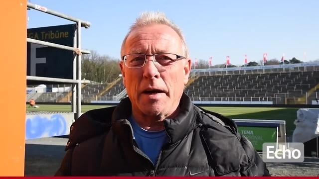 Einschätzung der ECHO-Sportredaktion zur Partie SV Darmstadt 98 - 1. FC Heidenheim