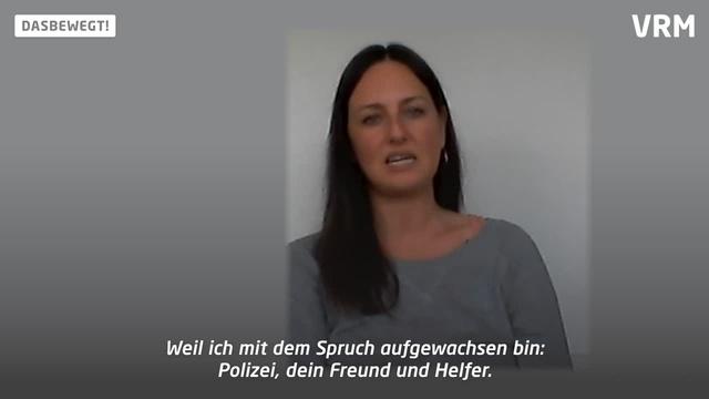 dasbewegt!: Wie lebt es sich als Missbrauchsopfer?