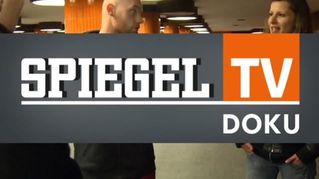 SPIEGEL TV Doku