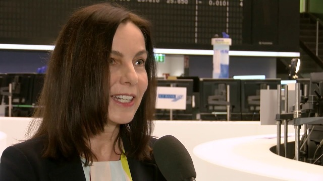 Nachhaltigkeit als Erfolgsfaktor für Unternehmen: So geht´s richtig - Interview Isabell Sprenger