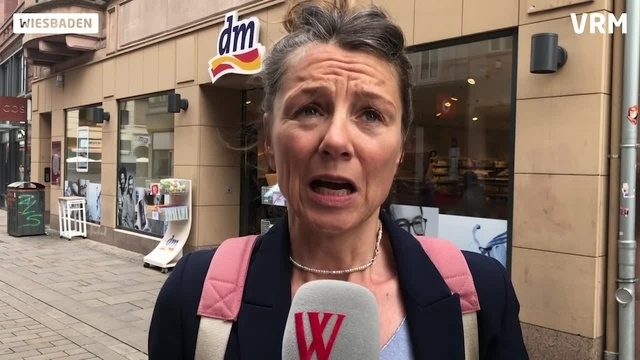 Wiesbaden: Lebensmittelverschwendung vermeiden