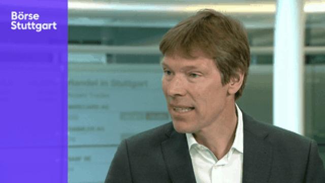 """Roland Hirschmüller: Jumia! Der irre Hype um das """"Amazon Afrikas"""""""