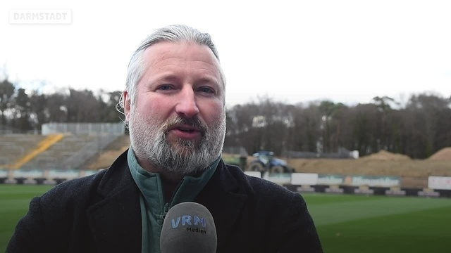 Einschätzung der Sportredaktion: Lilien gegen Kiel