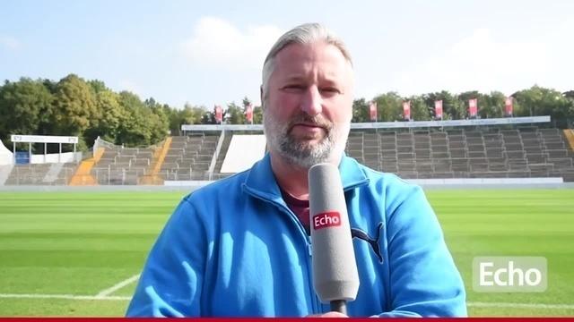 Einschätzung zur Begegnung Ingolstadt vs. Darmstadt