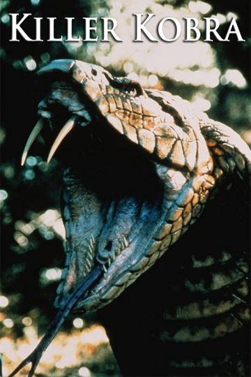 Killer Kobra