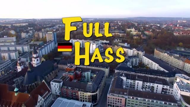 Full Hass