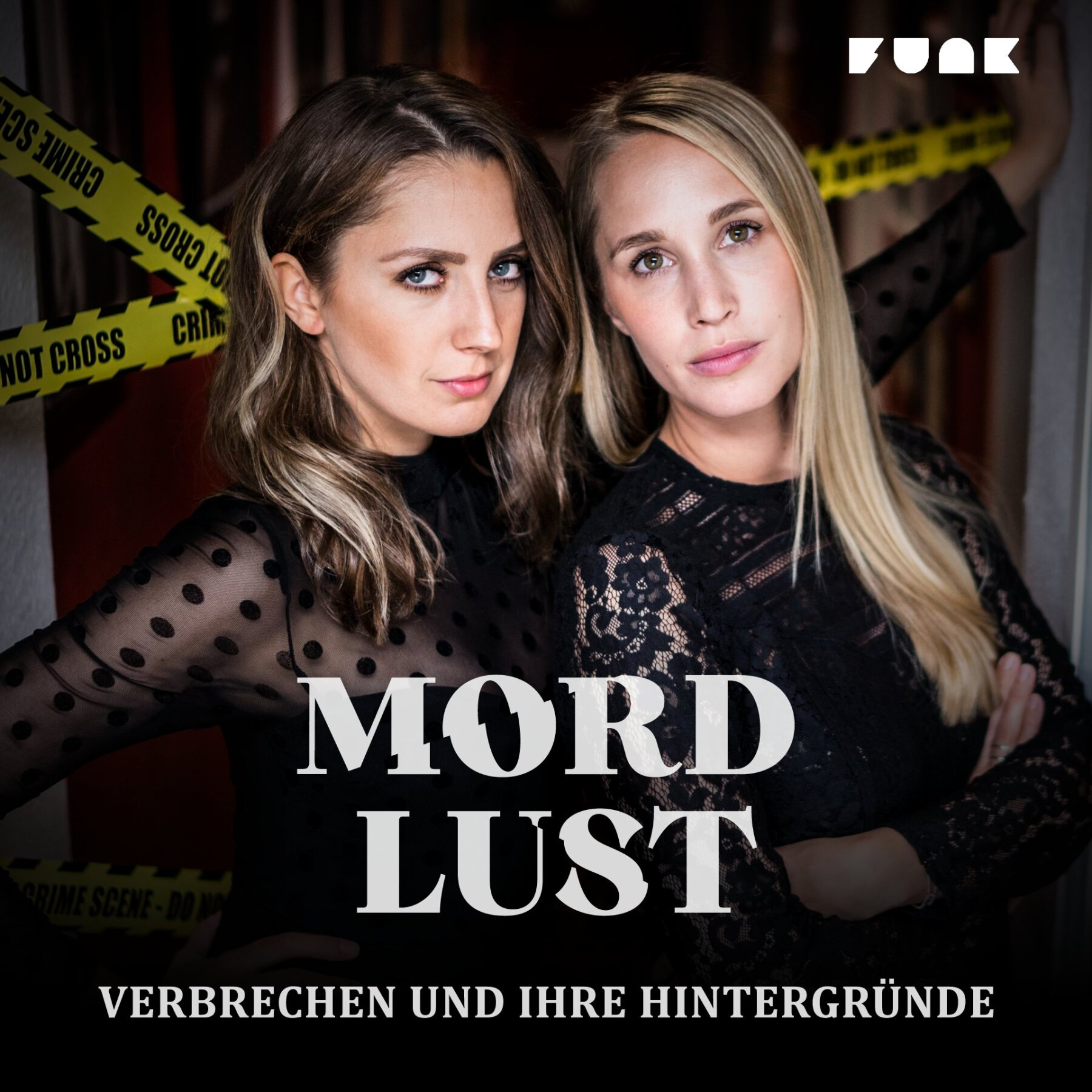 #29 Sündenfall & Absehbar