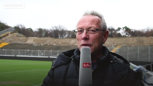 Einschätzung zum Spiel SV Darmstadt 98 - SC Paderborn