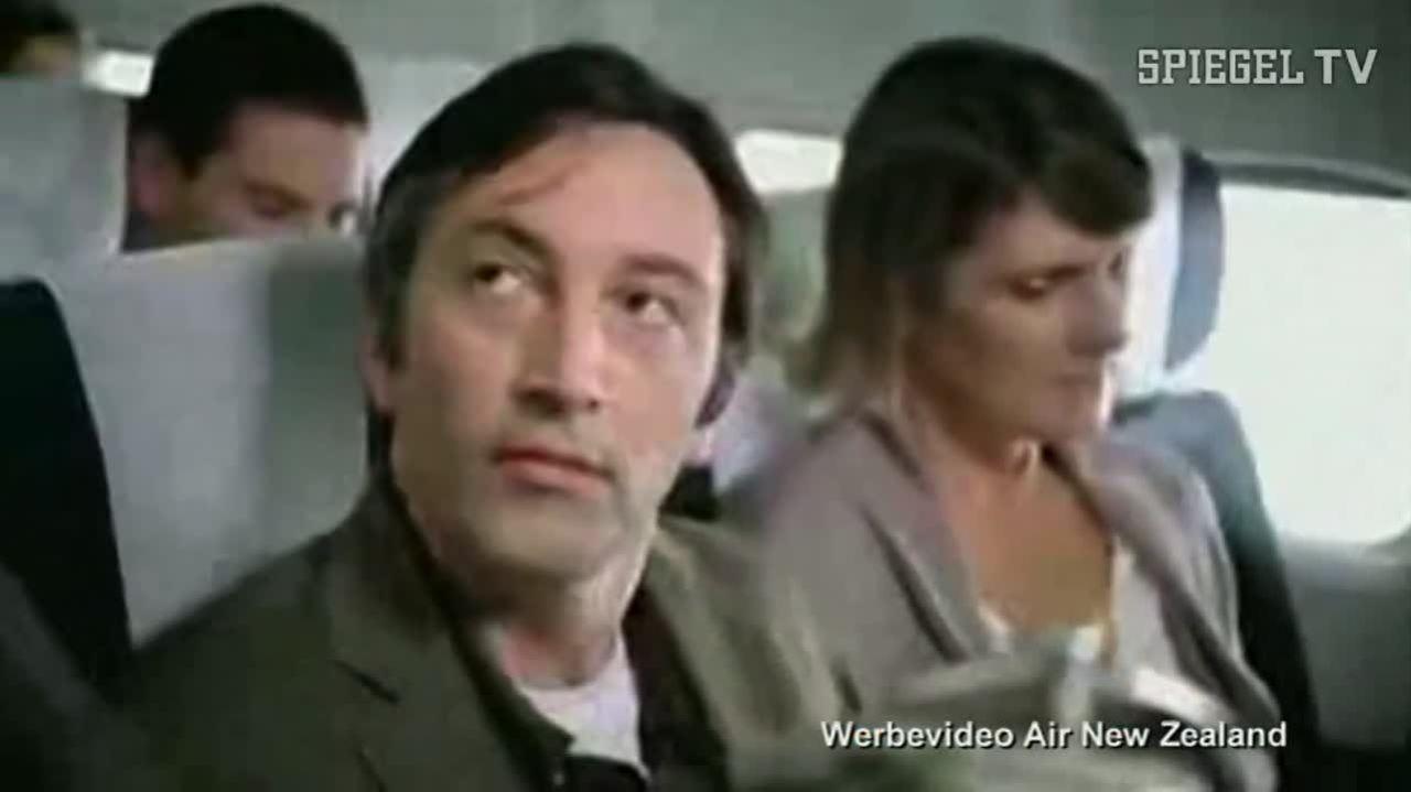Hübsche stewardessen