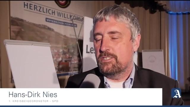 Bad Kreuznach: Landratswahl steht kurz bevor