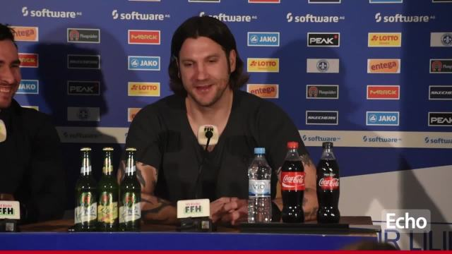 Trainer Torsten Frings zum Lilien-Fan Barack Obama