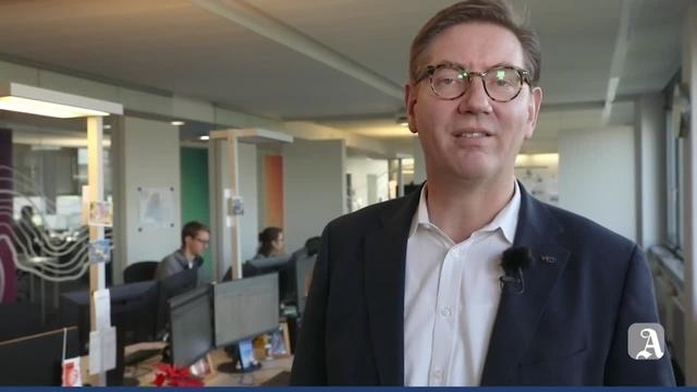 Roeinghs Ratschlag zum Mainzer Jugendmaskenzug