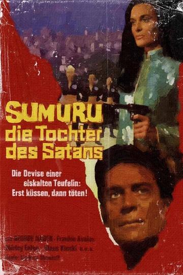 SchleFaZ: SUMURU - Die Tochter des Satans