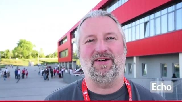 Einschätzung der ECHO-Sportredaktion nach der Partie des SV Darmstadt 98 in Regensburg