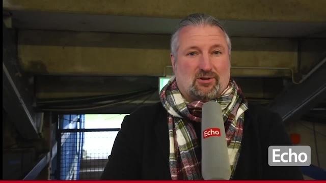 Einschätzung von Jan Felber zur Partie Greuther Fürth - SV Darmstadt 98