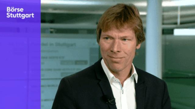 Hirschmüller: Aramco Börsengang? Eigentlich ein Witz!