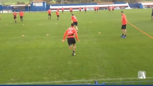 Mainz 05: So trainiert die Mannschaft im Trainingslager in Marbella