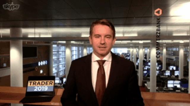 Trader 2019: Kopf an Kopf Rennen an der Spitze!
