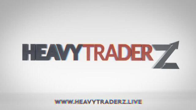 HeavytraderZ: Bechtle auf Rekordniveau - DAX auf dem Weg dorthin