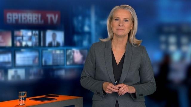 SPIEGEL TV vom 04.11.2019