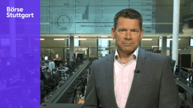 Marktbericht: zunächst Zurückhaltung vor EZB Sitzung – Autohochzeit geplatzt