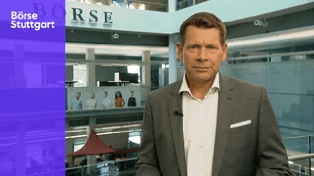 Börse am Abend: Renaissance der Autowerte treibt Dax auf 12.500 Punkte