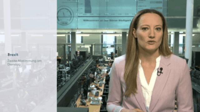 Bankenfusion rückt näher - Coba und Dt. Bank im Fokus