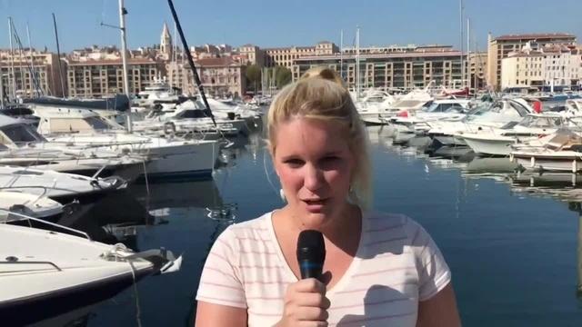 Marseille: Eintracht-Fans hoffen auf einstweilige Verfügung