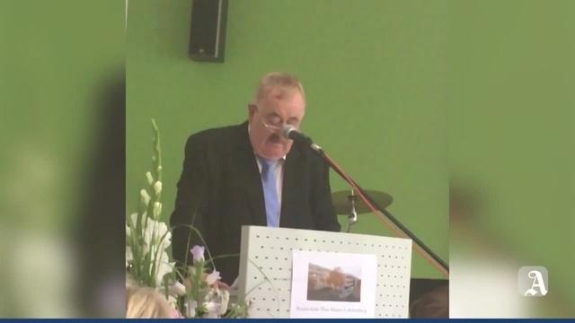Mainz: Hans-Peter Betz über die Realschule Plus