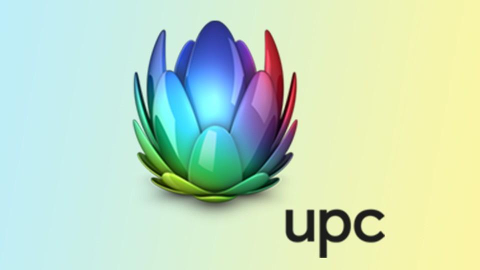 Schweiz und Österreich: Im Kabelnetz bei UPC Cablecom und UPC Austria